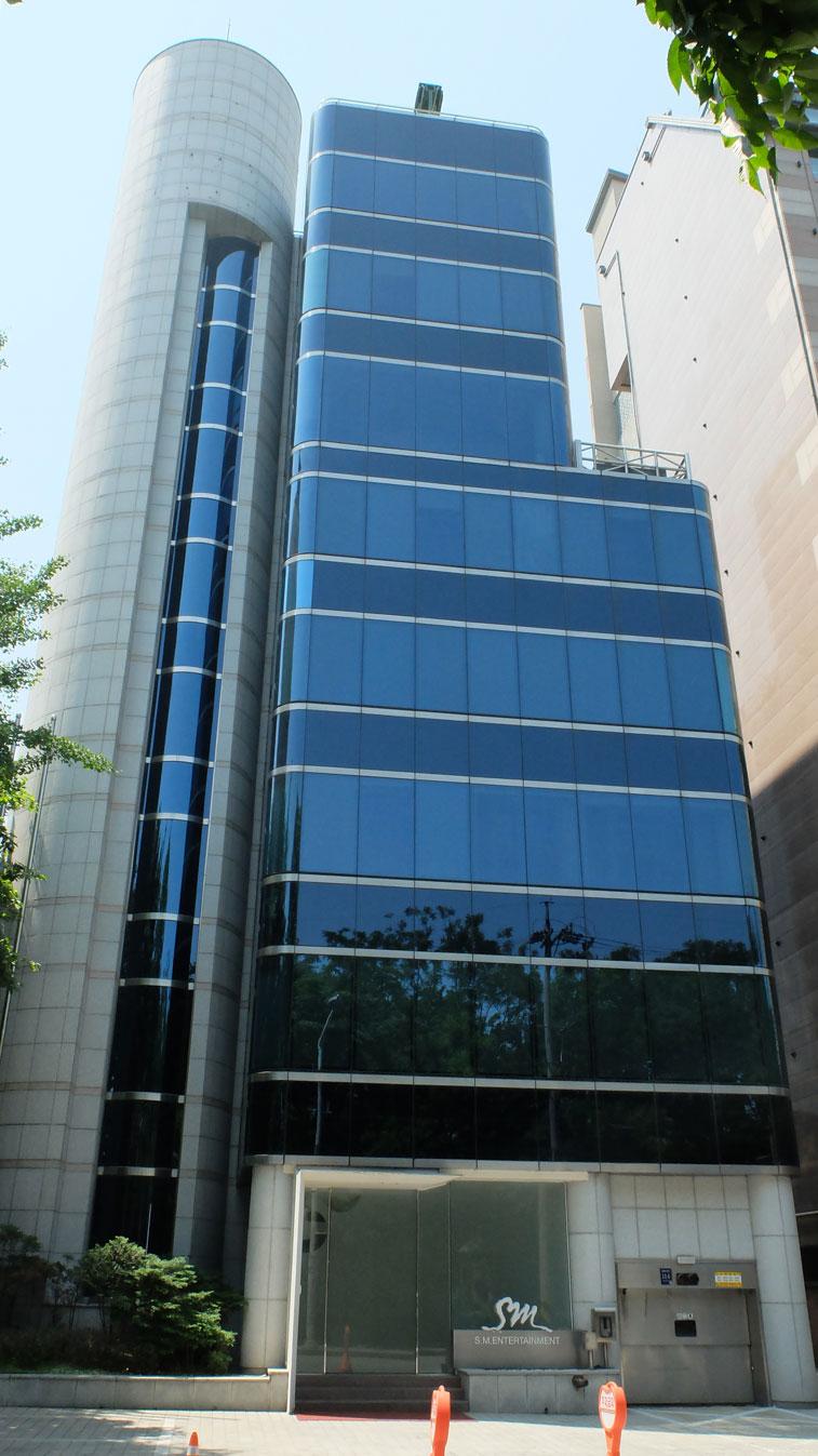 SM-Entertainment-Building