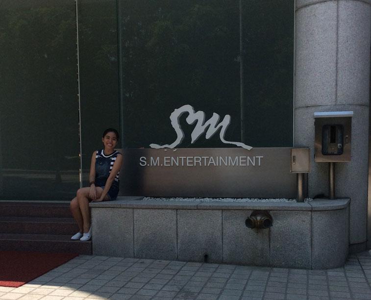 Snapshot-at-SM-Ent.-Building