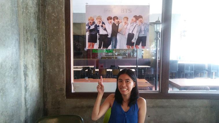 BTS-Poster-Behind-Me