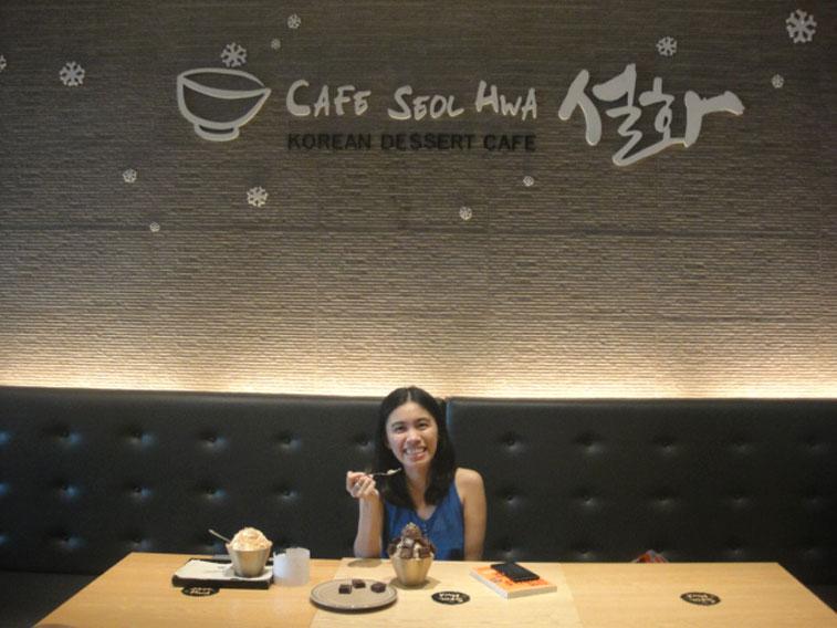 Cafe-Seol-Hwa