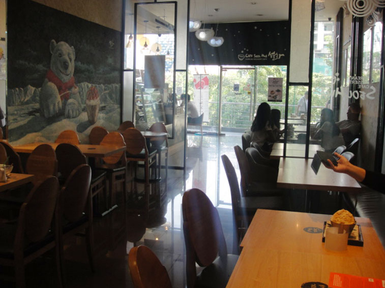 Inside-Cafe-Seol-Hwa