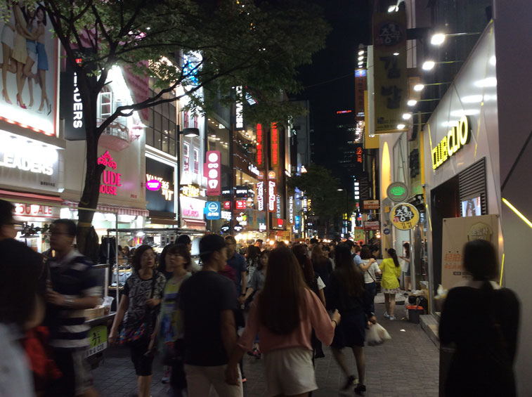 shop-at-myeongdong