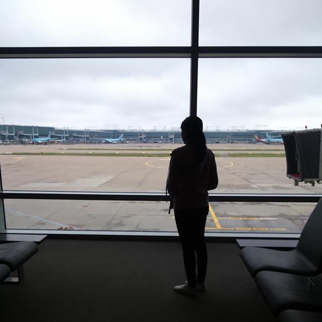 Leaving-Seoul
