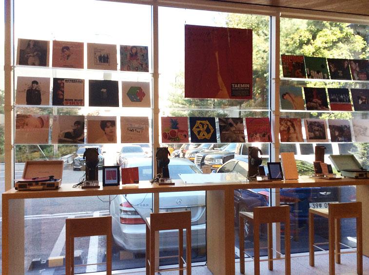 sm-com-music-library