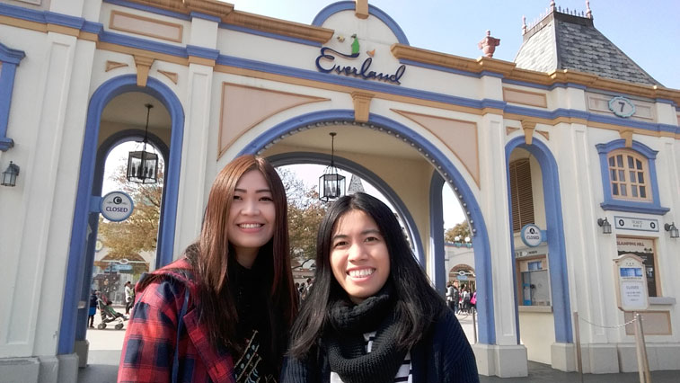 welcome-to-everland