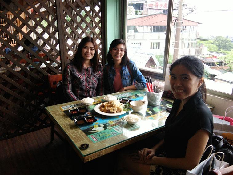 eating-in-taiwan