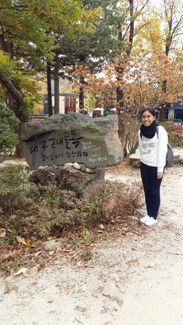 daegu-old-town