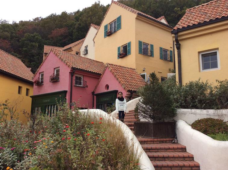 petite-france-houses