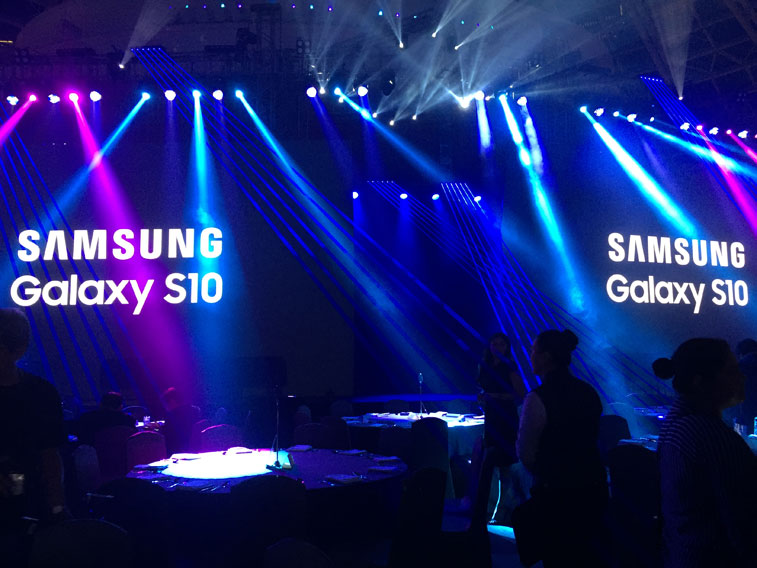 Samsung-Cove-Manila