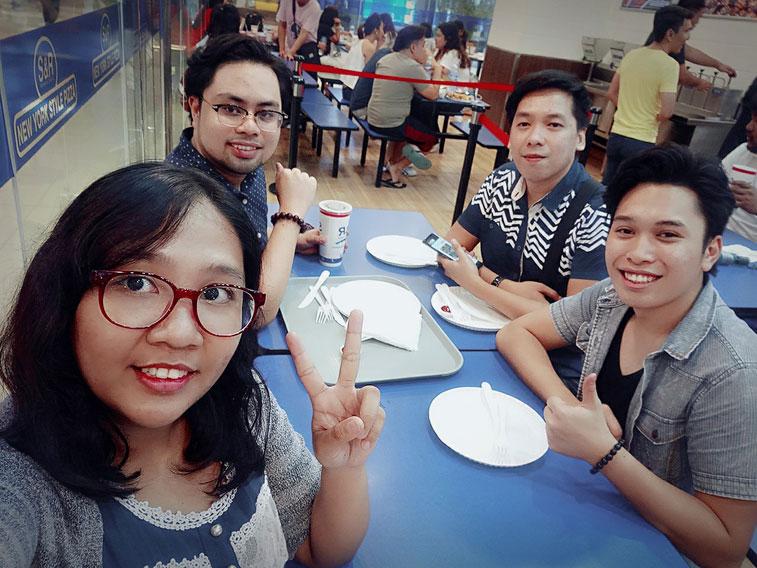 Yuri-With-the-Boys