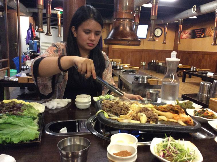 korean-beef-for-dinner