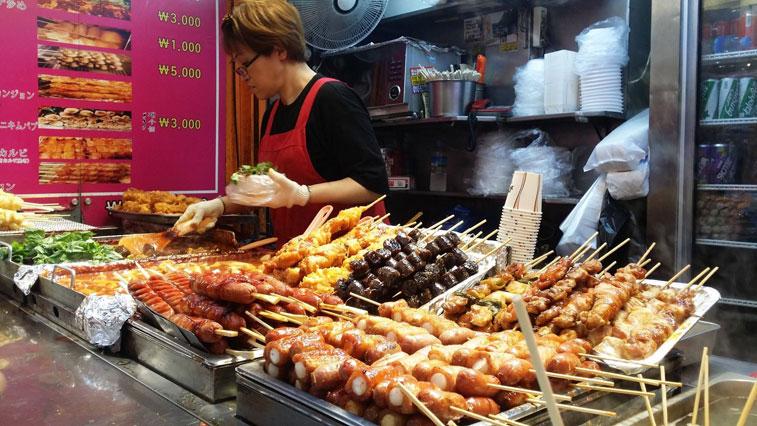 korean-street-foods