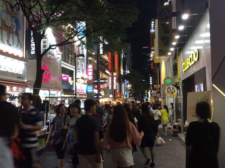 shop-at-myeongdong