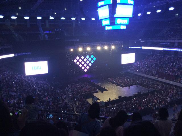 end-svt-concert