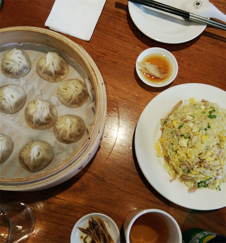 dintaifungfood