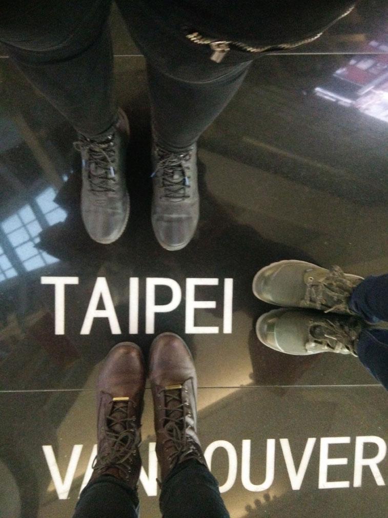 goodbyetaipei