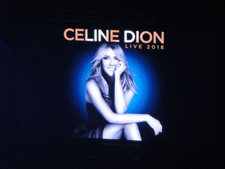 celine-dion-live-2018