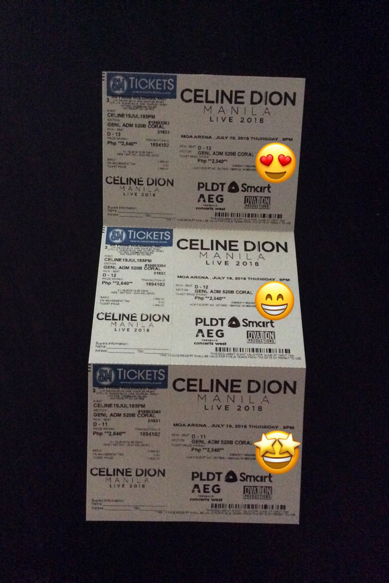 celine-dion-live-in-manila-tickets