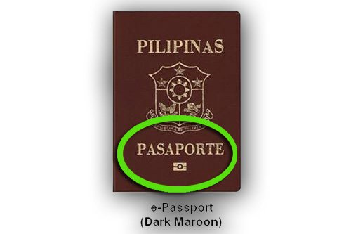 How I Renew My Passport Without DFA Scheduled Appointment?