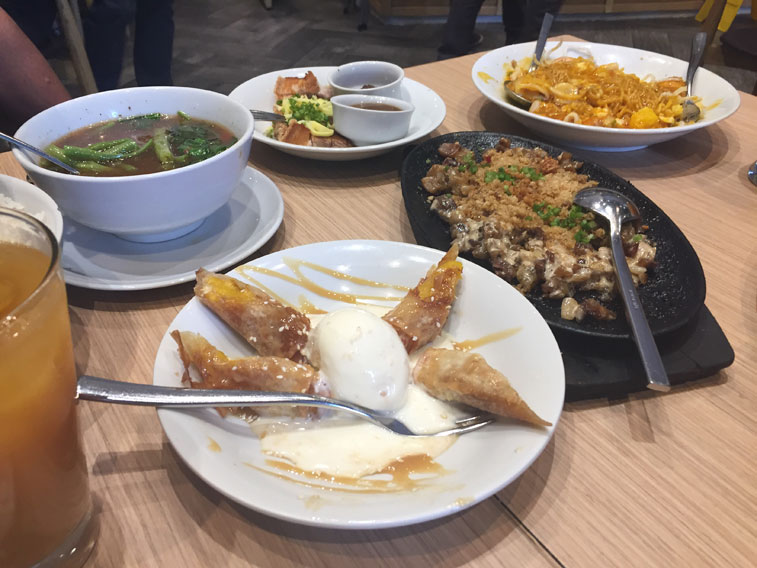 manamfood