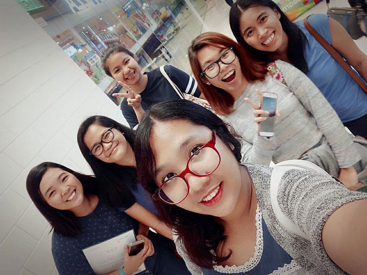 TeamS&R-LearnKoreanPH