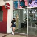 Jay-Park-Sexy4Eva-in-Manila
