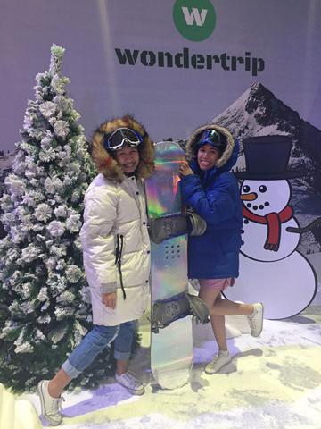 KlookUniverse-Cool-Wondertrip
