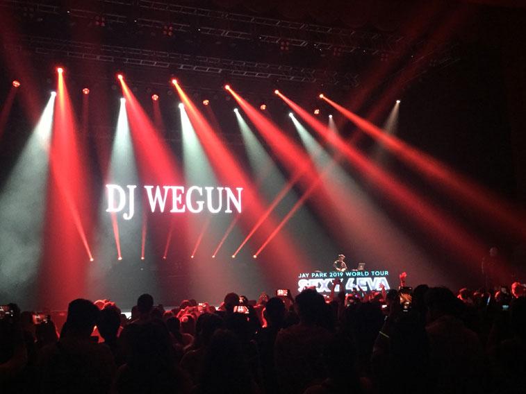 DJ-Wegun-Sexy4EvainManila