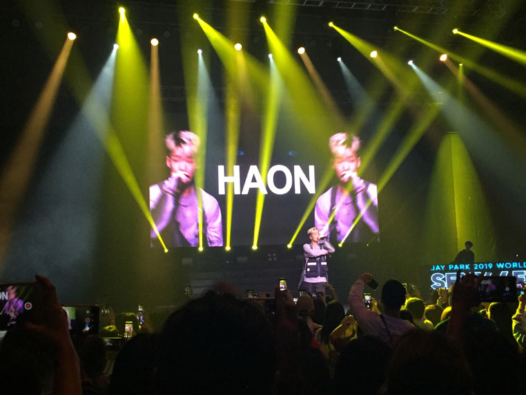 Haon-at-Sexy4EvainManila
