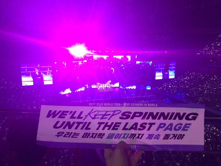 got7-fan-banner
