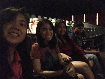 1st-MMFF-Movie