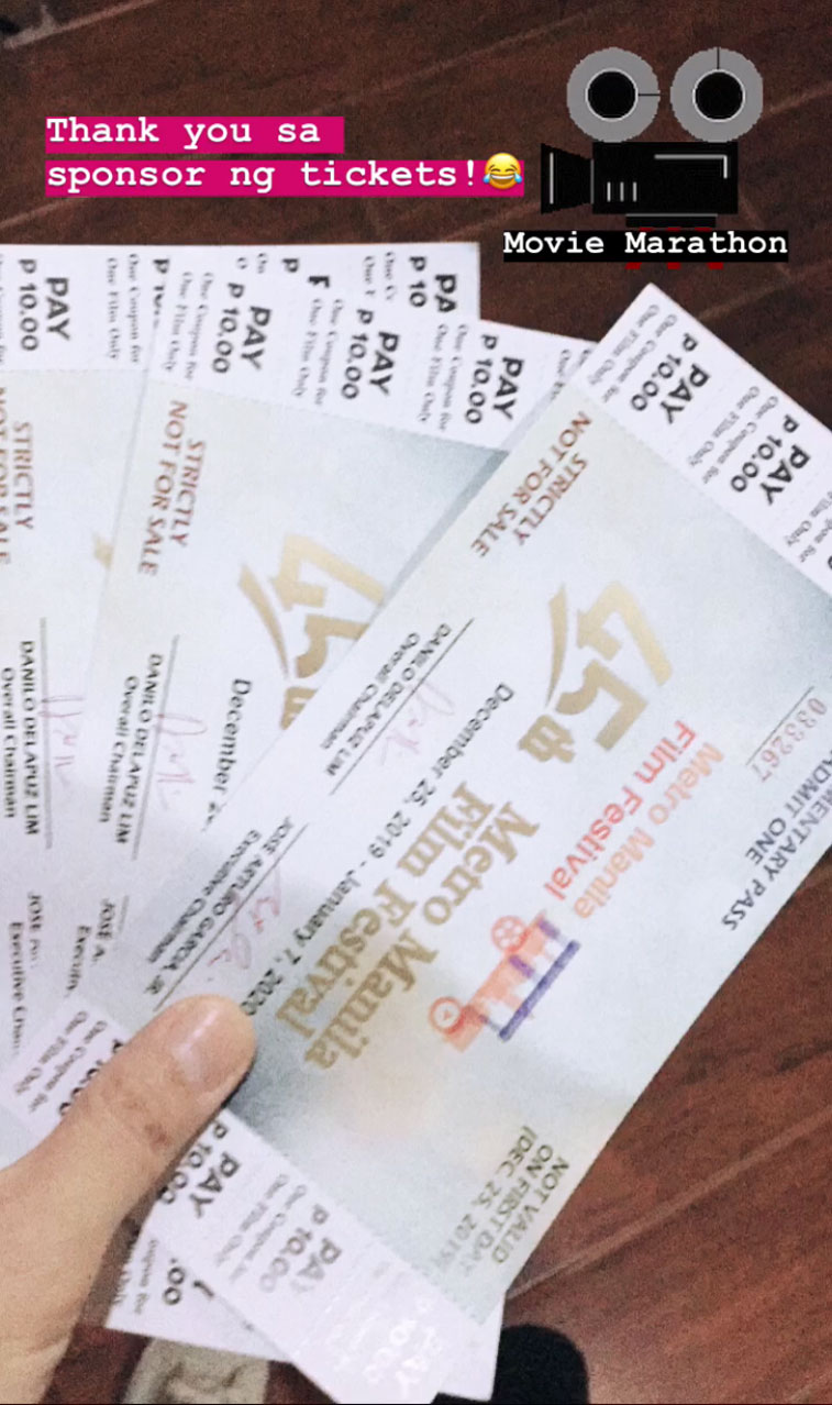MMFF-Movie-Tickets