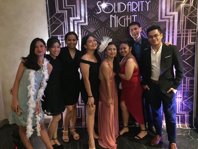 SOLidarity-Night-With-JDIII