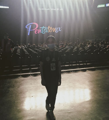 Pentatonix-in-Manila-Concert-2020
