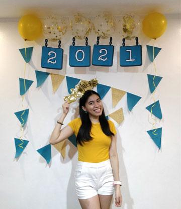 Abundant-and-Happy-2021