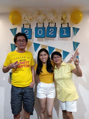 Happy-Healthy-Family