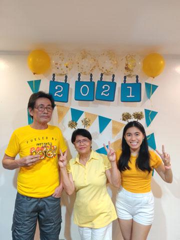 Wacky-Family-2021